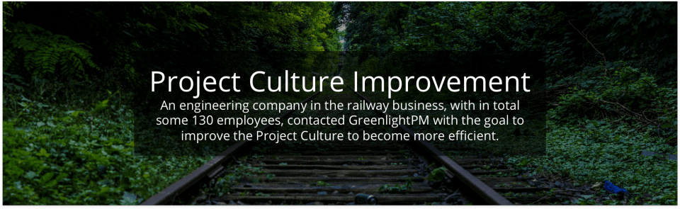 project_culture_improvement_case