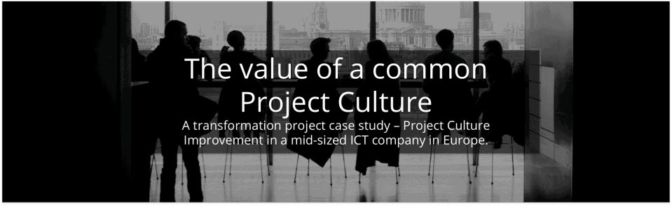 the_value_of_a_common_project_culture_whitepaper