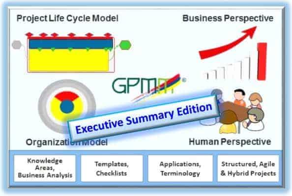 GPMM_Exec_Summary_Ed