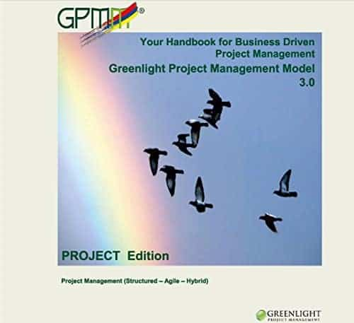 GPMM_proj_kindle