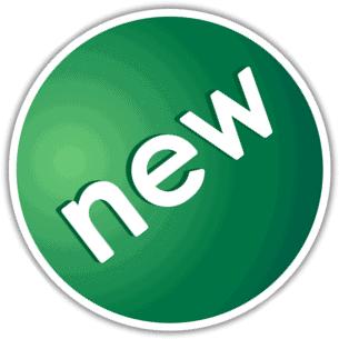 new_tilt_green